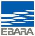 ابارا Ebara